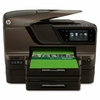 МФУ HP Officejet Pro 8600 Premium e-All-in-One N911n