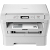 MFP BROTHER DCP-7055W