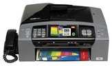 MFP BROTHER MFC-790CW