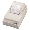 Printer CITIZEN IDP-460