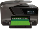МФУ HP Officejet Pro 8600 Plus (N911g)