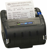 Printer CITIZEN CMP-30