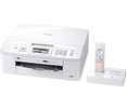 MFP BROTHER MFC-J810DN