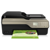 МФУ HP Deskjet Ink Advantage 4615