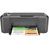 MFP HP Deskjet F2480 All-in-One