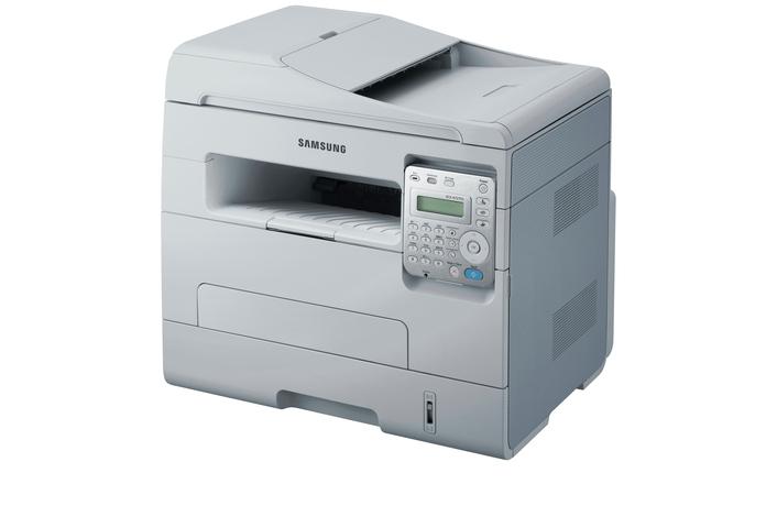 Картридж Blossom BS-X109R00725 Black for Xerox Phaser 3115/3116/3120/3121/3130/РЕ16/РЕ114