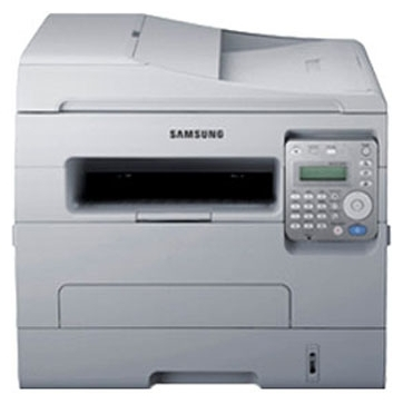 Картридж Blossom BS-CN684HE 178XL Black для HP Photosmart B8550/ C5380 /C6380/C5460/ D7560 All-in-One