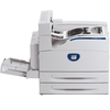 Printer XEROX Phaser 5500N