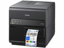 Printer CANON LX-P5500
