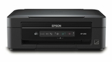 EPSON Expression Home XP-200 Small-in-One
