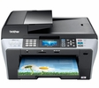 MFP BROTHER MFC-6490CW