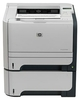 Printer HP LaserJet P2055x