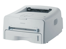Printer SAMSUNG ML-1750