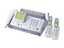 MFP BROTHER FAX-920CLW