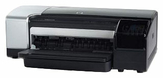 Принтер HP Officejet Pro K850dn Color Printer