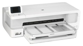 Printer HP Photosmart B8550 Photo Printer