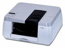 Printer CANON N1000