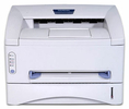 Printer BROTHER HL-1440