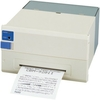 Printer CITIZEN CBM-920II
