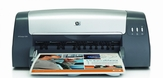 Printer HP DeskJet 1280