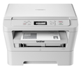 MFP BROTHER DCP-7055