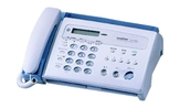 BROTHER FAX-200