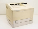 Printer HP LaserJet 5