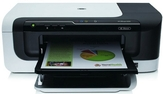 Принтер HP Officejet 6000 All-in-One E609a