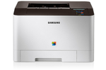 Printer SAMSUNG CLP-415N