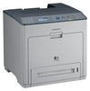 Printer SAMSUNG CLP-770ND