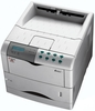 Printer KYOCERA-MITA FS-1800 plus