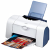 Printer CANON i450