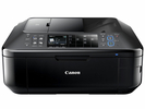 Printer CANON PIXUS MX893