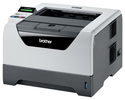 Printer BROTHER HL-5380DN