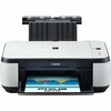 MFP CANON PIXUS MP270