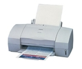 Printer CANON BJC-6000