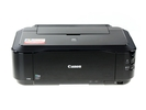 Printer CANON PIXMA iP4980