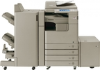 МФУ CANON imageRUNNER ADVANCE 4025i