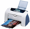 Printer CANON i470D