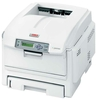 Printer OKI C5700dn