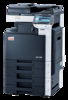 MFP DEVELOP ineo plus 280