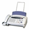 BROTHER Intellifax-580MC