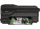 MFP HP Officejet 7610 Wide Format e-All-in-One