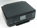 MFP EPSON Expression Photo XP-750