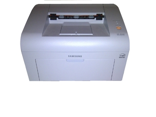 Samsung ml 2010 printer