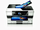 MFP BROTHER MFC-J3720