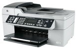 MFP HP Officejet J5780 All-in-One