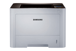 Printer SAMSUNG SL-M3820ND
