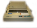 Printer BROTHER M-1809