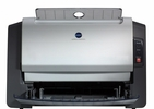 Printer KONICA-MINOLTA PagePro 1350W